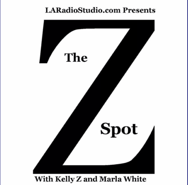 Zspot interview