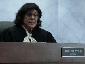 Law & Order True Crimes: The Menendez Murders