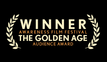 The Golden Age Los Angeles premier
