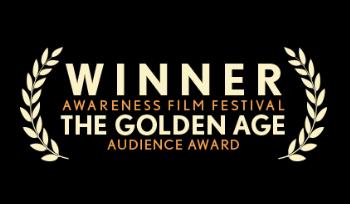 The Golden Age Los Angeles premier